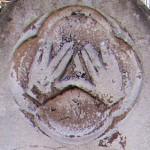 Balls Pond Road Jewish Cemetery