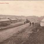 Longmoor Camp