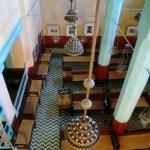 Aben (or Ibn) Danan Synagogue 6