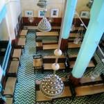 Aben (or Ibn) Danan Synagogue 8
