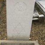 Bauchsbaum S 1 @410 WW2 29-12-1940