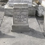 Cohen S 1 @410 16-01-1918