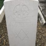 Finkelstein J 1 @410 WW2 25-08-1942