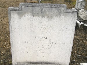 Franklin H 1 @410 07-10-1916