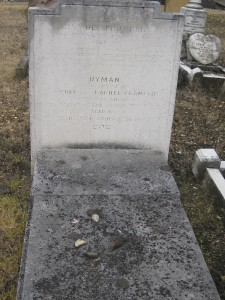 Franklin H 2 @410 07-10-1916