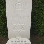 Harris H @410 WW2 31-10-1944