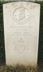 Kahn J @410 WW2 04-12-1944