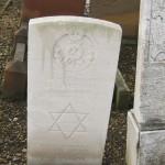 Leventhal SI 1 @410 WW2 03-12-1940