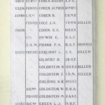 Roll Of Honour 2 @432