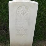 Rozamer J 1 @410 WW2 30-09-1946