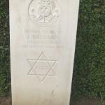 Rozamer J 2 @410 WW2 30-09-1946