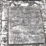Samuels M 1 @410 MM 01-09-1918