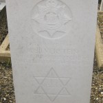 Siverstein M 1 @410 WW2 23-02-1943