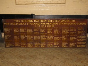 War Graves 013