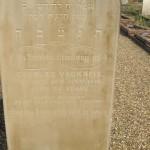 Yagkneis C @409 27-07-1918