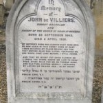 tn_De Villiers J @408 KB 02-04-1931 (Non Military)