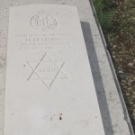 tn_Freeman D 2 @408 31-05-1917 (CWGC-CH as 29-05-1917)