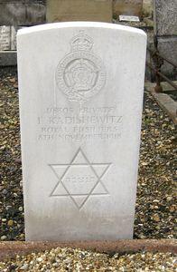 tn_Kadishewitz I @408 08-11-1918
