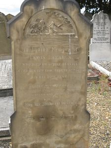 tn_Lazarus L @408 15-12-1918
