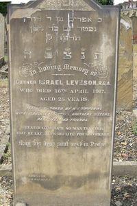 tn_Leveson I 1 @408 16-04-1917