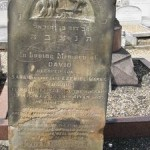 tn_Marks D @408 WW1 Civilian Casualty 13-06-1917