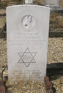 tn_Sherman A @408 (SA) 31-05-1917