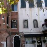 Synagogue.Ghetto.