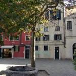 Ghetto,Synagogue.