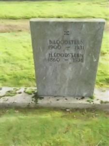 B. Loodsteen & H. Loodsteen