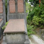 Levie - Lacloche Memorial