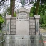 Lappeman