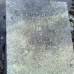 Efira Memorial