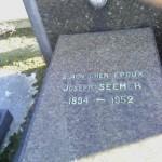 Joseph Seemer