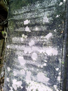 Haringman - Pruijk Memorial