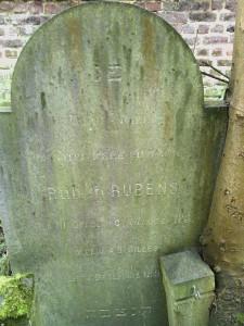 Ruben Rubens