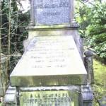 Lacloche - Levie Memorial