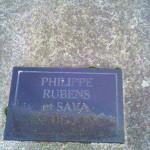 Rubens-Philippe_Sava-nee-De-Jong