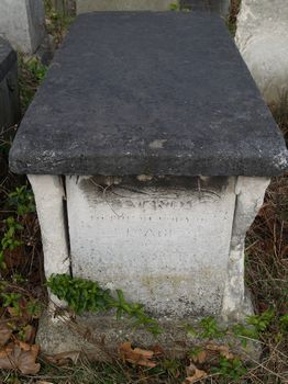 Davis, Elizabeth (married name)